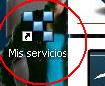 MisServIcon