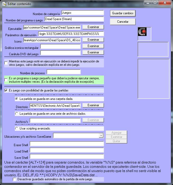SteamGameVirtualDesktop