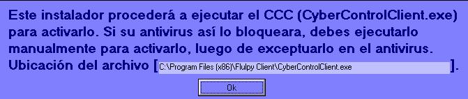 CCCInstallWarning