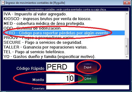 RegYerro