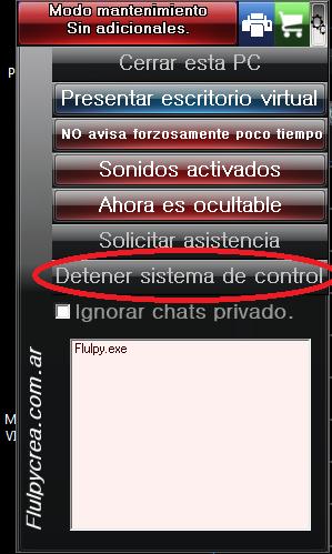 StopCCC