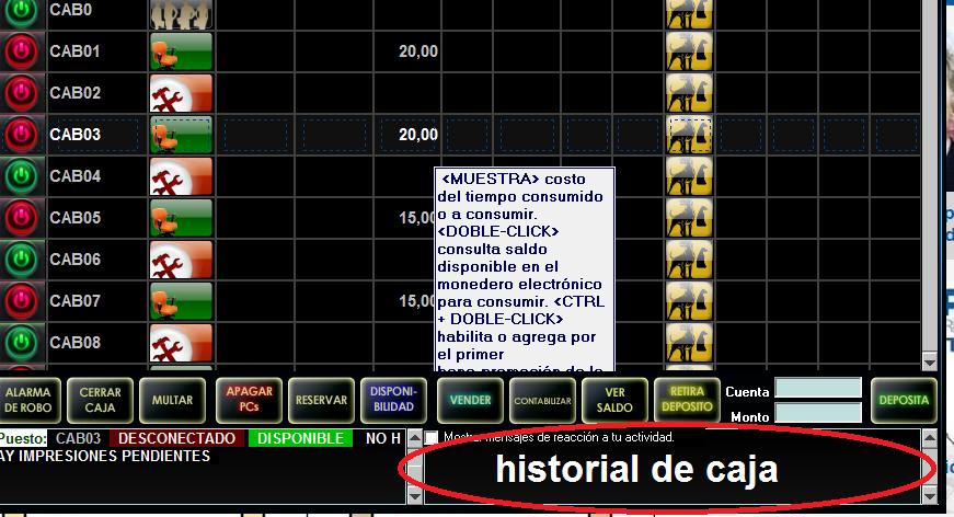 historial-de-caja